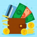Play Perfect Money Games For Get Real Reward