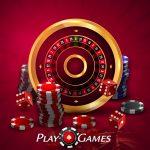 perfect money casino