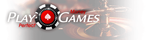 Play Perfect Money Games - Deposit, Play and Cashout Instantly