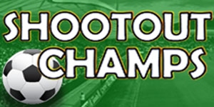Shootout Champs, test your luck