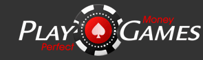 PlayPerfectMoneyGames - Online Casino Games